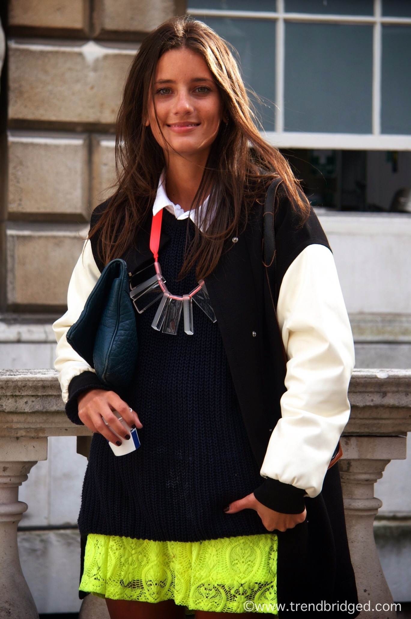 London Fashion Week SS13.jpg